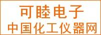 必威官网西汉姆联betway必威登陆-中国化工仪器网