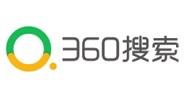 360搜索-SO